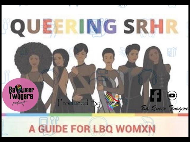 Queering SRHR
