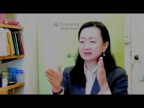 """Min Jin Lee Discusses Her Acclaimed Novel """"Pachinko"""""""