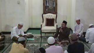 Video Haul Pangersa Abah Anom RA download MP3, 3GP, MP4, WEBM, AVI, FLV Juni 2018