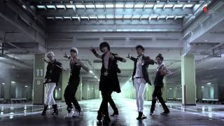 C-CLOWN(????) _ SOLO MV MP3
