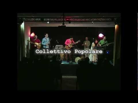 Collettivo Popolare – Canto a dispetto