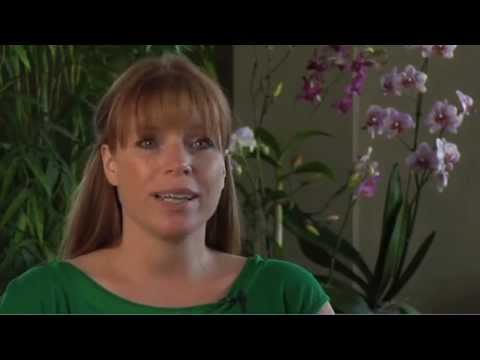 Patient Testimonial (Mommy Makeover) - Colorado Springs Institute of Plastic Surgery