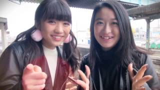 東京女子流 11/30シングル「ミルフィーユ」発売記念!詳細はLINEブログ→...