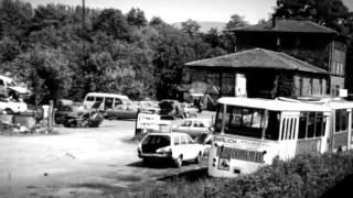 Gambar cover Damals in Mudau und seinen Ortsteilen