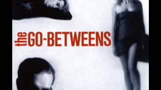 The Go-Betweens - The Devil's Eye