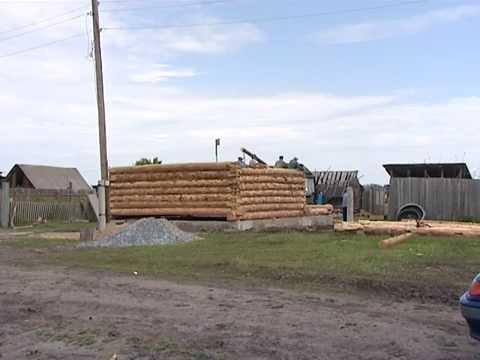 Семья Башировых из Ярковского района нуждается в помощи