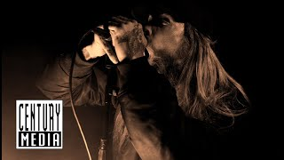 Miniatura do vídeo Mass Worship - Portal Tombs (OFFICIAL VIDEO)