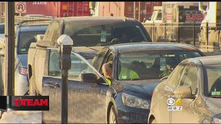 I-Team: Boston City Leader Calls For Change To Law That Allows Free Parking With Handicap Placards