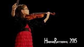 Oak Hill Strings