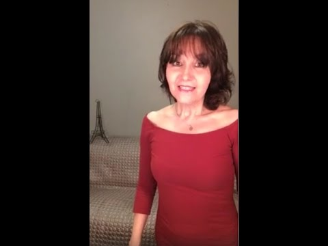 Learn Parisian French with Llyane Stanfield: How to master pronunciation in 2 days