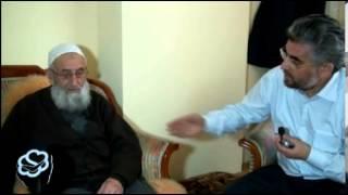 Gambar cover Taş Camii İmamı Ali Küçük Hoca'yı Ziyaret - ERZURUM