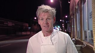 Кошмары на кухне с Гордоном Рамзи 6 сезон 15 серия (Kitchen Nightmares)