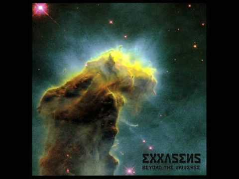 Клип Exxasens - Polaris