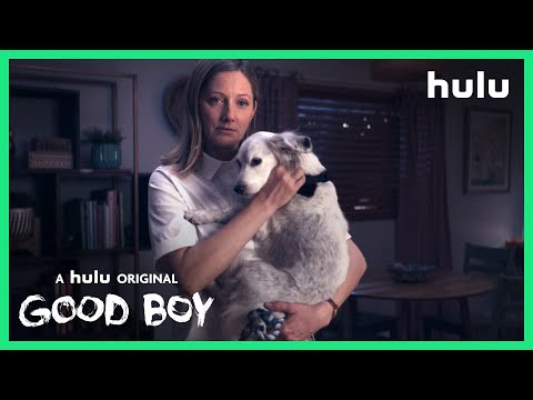 into-the-dark:-good-boy---trailer-(official)-•-a-hulu-original