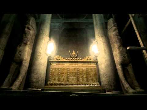 Assassin's Creed Original - Part 1 Ark of the Covenant