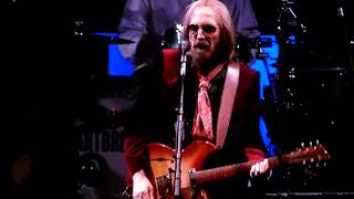 Tom Petty - Free Fallin' live Hollywood Bowl 09.25.2017