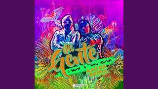 Provided to YouTube by Universal Music Group Mi Gente (Aazar Remix)...