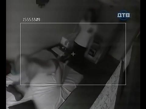 porno-foto-paren-v-zhenskoy-odezhde