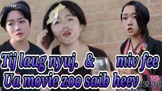 tik tok Trung Quốc😀những viedeo hài hước lầy lội nhất trung quốc