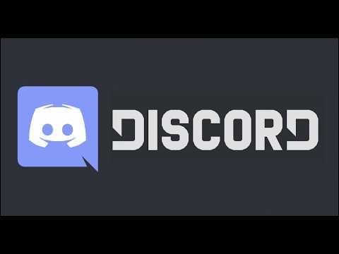 Geometry Dash | Discord by LeakeGD