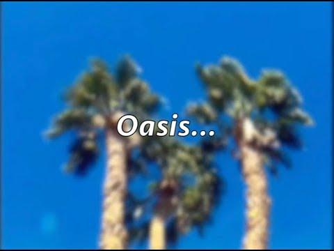 •Oasis - Kygo• || •Subtitulada En Español•