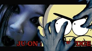 Octo: Ju-On the Grudge Series Review