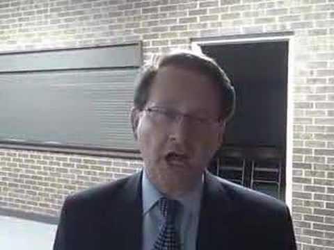 MI: AFL-CIO - Gary Peters Talks Free Trade