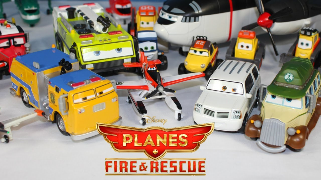 cars helicopter toy with Watch on 371502657788 additionally 291604936645 furthermore Cool Body Design New Rc Helicopter 4ch 2 4g Rc Toys Single Blade Remote Control Helicopter Kids Toy Gifts For Sale furthermore Emek 81135 Volvo Fh Box Trailer Truck White moreover Toy Helicopter Wire Control Toy Toy Remote Control Toys Electric Toy Children Toys Boys Girl Toy.