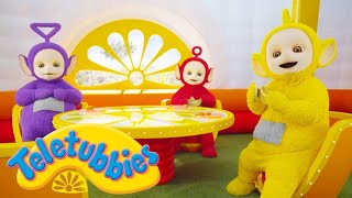 ★Teletubbies English Episodes★ Wait For It ★ Full Episode - HD (S15E24)