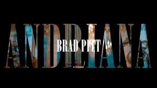 видео Брэд Питт