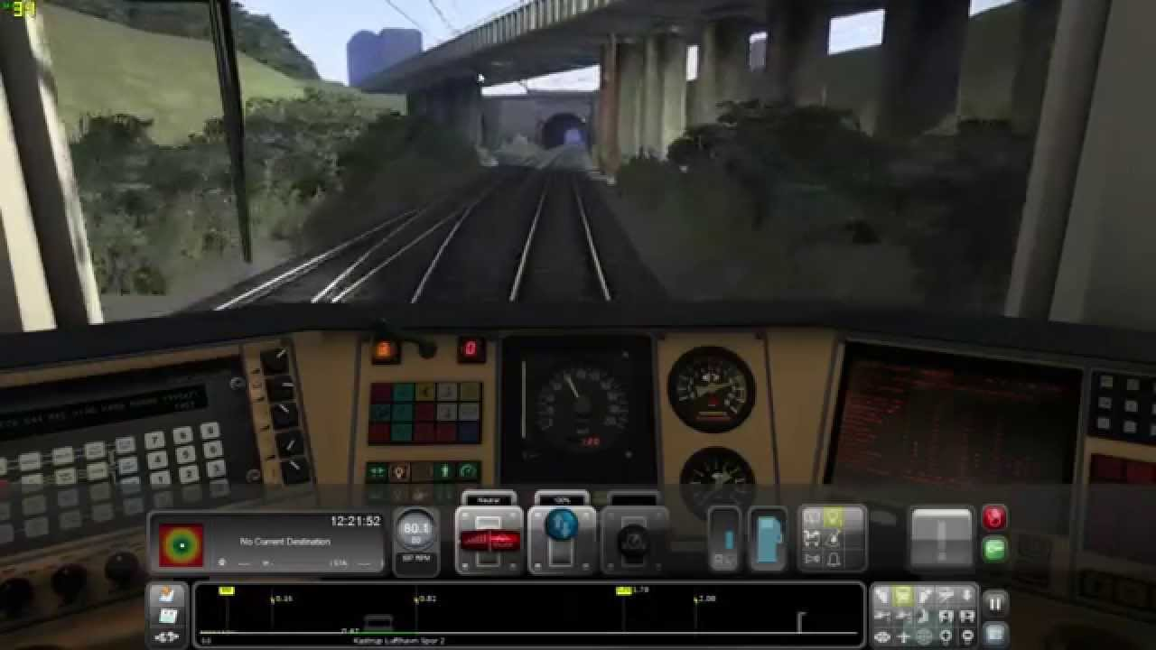train simulator 2018 torrent