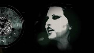 MY RUIN - Long Dark Night (OFFICIAL VIDEO)