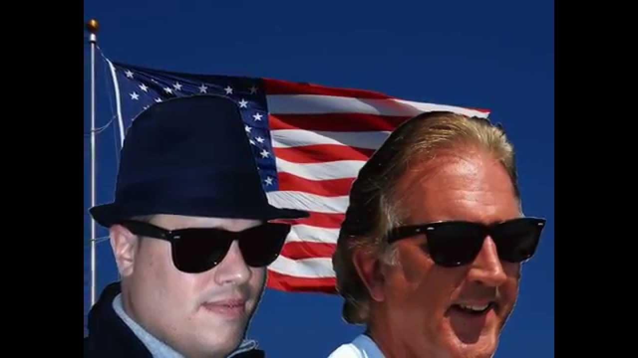 71b80deaac Ray-Ban Black Wayfarer 5022 Sunglasses - Vintage Sunglasses Shop •  highlight hits - YouTube