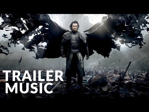 Epic Trailer | Full Tilt - Prophecy | Dracula Untold | Epic Music VN