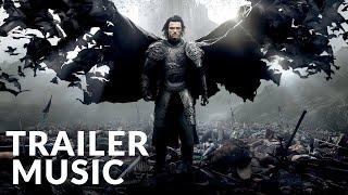 Epic Trailer | Full Tilt - Prophecy (Dracula Untold) - EpicMusicVN