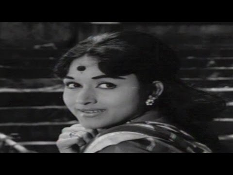 Title Song - Hrudaya Sangama - Rajkumar Kannada Hit Songs