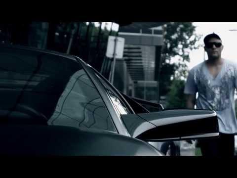 Dara Rolins ft. Tomi Popovic - Nebo Peklo Raj  Prod.Tomi P.
