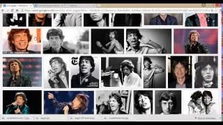 Cara Mengunduh Gambar di Google dengan Resolusi Tinggi