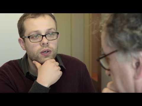 Améliorer l'offre de soins : Initiative des Deux-Sèvres