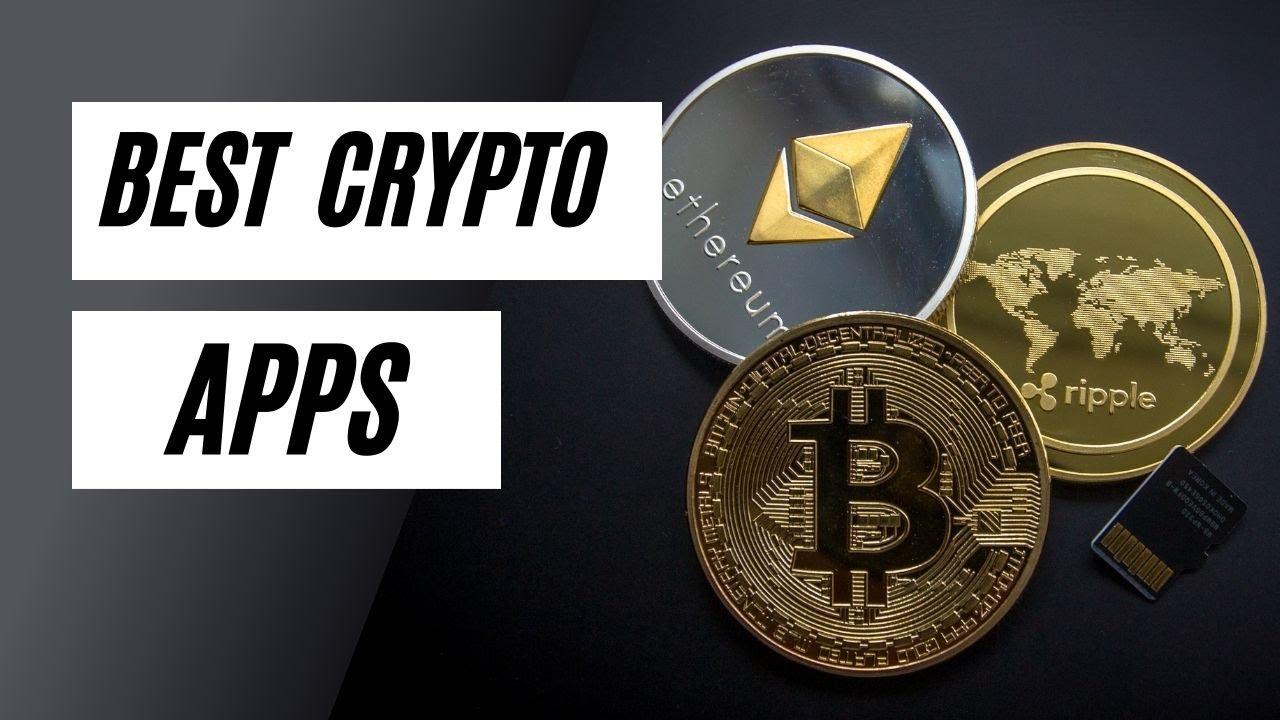 parere bitcoin trader)