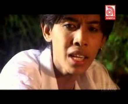 Lagu Bali Rindu Macek Macek