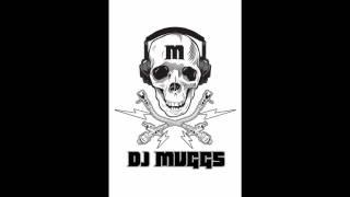 Manu Chao - Merry Blues (DJ Muggs Remix)