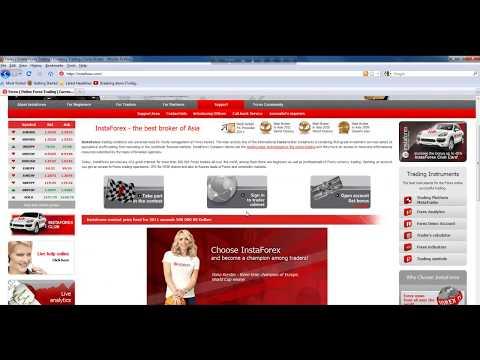 Forex tutorial in bangla