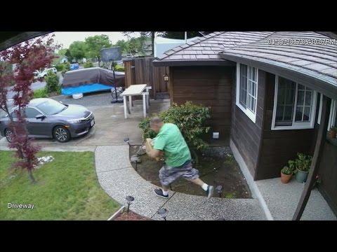 Porch Check Your Front Porch Meme