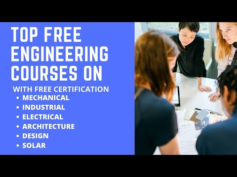 top-free-engineering-courses-|-free-certification-|-abcs