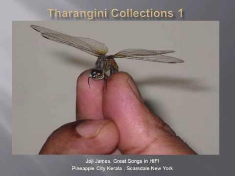 Tharangini Collection HD