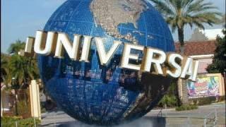 UNIVERSAL STUDIOS FLORIDA (COMPLETE WALK-THROUGH) AT UNIVERSAL ORLANDO FLORIDA