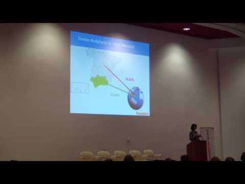 Ecommerce Tour Sevilla: ¿Cómo gestionar la logística de tu ecommerce?