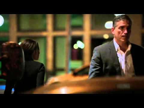 Person Of Interest - It's My Life (Team Video)
