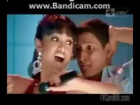 Download lagu gratis Iklan Kondom Sutra - Jupe Goyang Kamasutra terbaik
